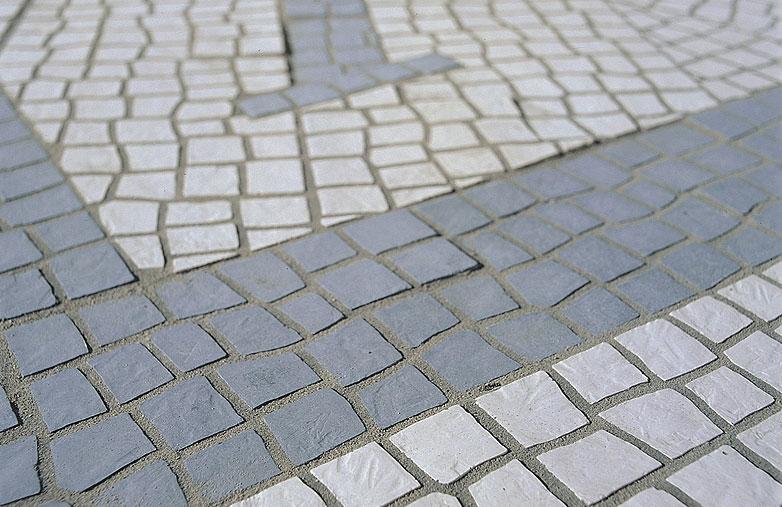 F brica de pavimentos aptus s a produtos - Tipos de pavimentos exteriores ...